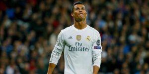 """Adiós a """"otro Di Stéfano"""" en la segunda era dorada del Real Madrid"""