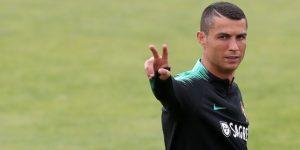 Cristiano pagará 19 millones de euros al fisco, pero evita la cárcel