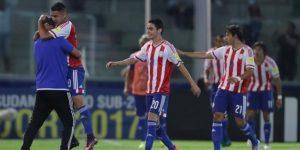 La selección paraguaya de fútbol tendrá nuevo técnico en septiembre
