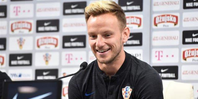 Modric y Croacia buscan las semis ante la eufórica Rusia