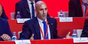 Transparencia y modernización: fútbol español promete nuevos tiempos