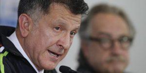 ¿Renovación o final? Futuro de Osorio en México empieza a definirse