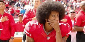 La NFL deja en suspenso su nueva política sobre el himno nacional
