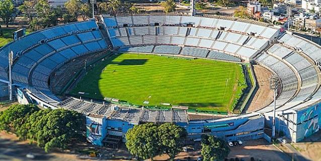 Uruguay evalúa un Plan B si la FIFA no le concede el Mundial de 2030