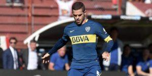 Boca Juniors va por el tricampeonato, preocupado por Gago y el arco