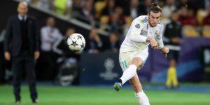 El Real Madrid jugará ante el Milan el Trofeo Santiago Bernabéu