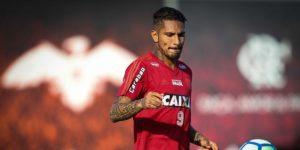 Paolo Guerrero: Tribunal Federal de Suiza ya decidió el futuro inmediato del jugador