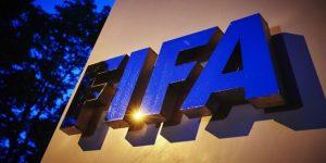 FIFA inicia acciones legales contra cadena de televisión árabe