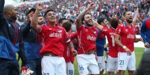 El fútbol uruguayo reanuda su actividad tras el Mundial de Rusia