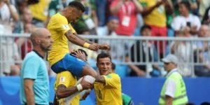 Rivaldo aconseja a Neymar salir del PSG y fichar por el Real Madrid