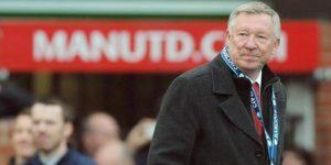 Alex Ferguson promete regresar a Old Trafford en mensaje de video