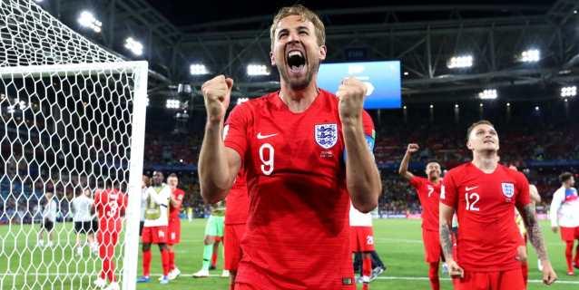 De Stábile a Kane, los goleadores de los Mundiales