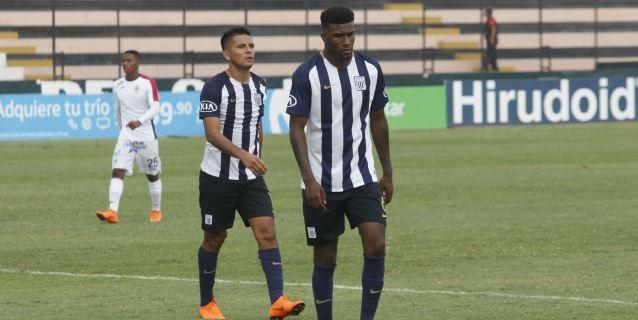 FIFA habilitó a Ascues para que pueda jugar en el Orlando City