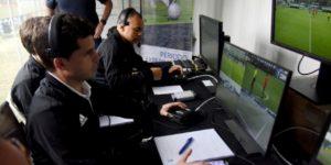 Torneo Apertura: clubes peruanos ya comienzan a pedir el VAR