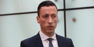 Diez clubes uruguayos pedirán al TAS la nulidad ante la intervención de la FIFA
