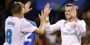 Real Madrid, año cero tras Cristiano Ronaldo
