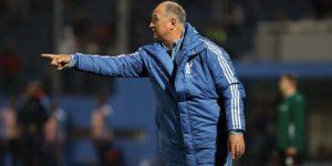 Un Palmeiras completo, invicto y motivado recibe a un Cerro en desventaja