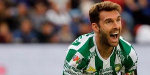 Boselli Llega a 100 goles en México y se confirma entre lo mejor de la década