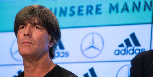 Ter Stegen y Kroos se mantienen en lista de Low, que presenta novedades