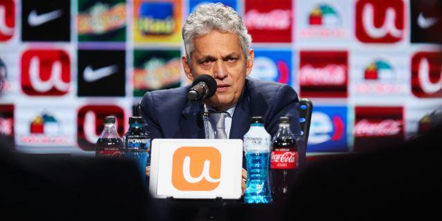 Rueda excluye a Alexis Sánchez y a Eduardo Vargas de la gira de Chile por Asia