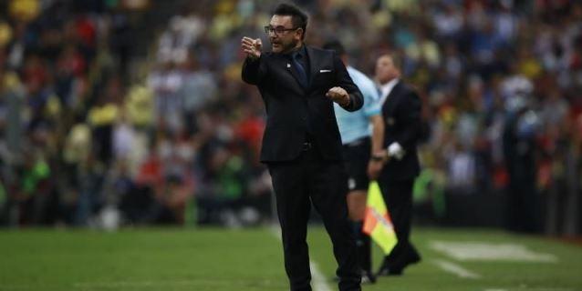 El Celta de Mohamed sigue sin conocer la victoria tras empatar ante el Fulham