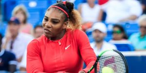 Serena Williams será decimoséptima cabeza de serie y Nadal el número uno
