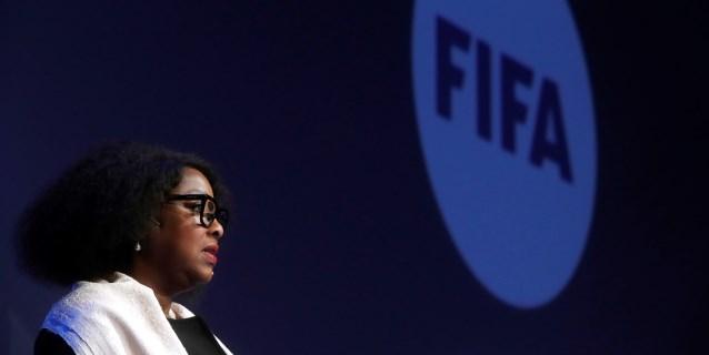 La Selección uruguaya y los directivos de la AUF se enfrentan por la intervención de la FIFA