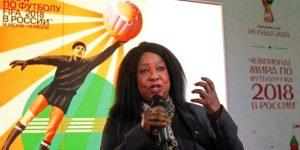 La FIFA interviene a la Asociación Uruguaya de Fútbol hasta febrero de 2019