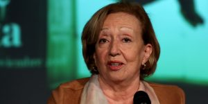 El Gobierno uruguayo rechaza la intervención de la FIFA en la AUF