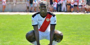 Luis Advíncula en el equipo ideal de la segunda fecha de la Liga de España