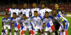 Panamá convoca una nueva selección mayor para enfrentarse con Venezuela