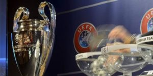 "La nueva ""Champions"" arranca rumbo a la final del Metropolitano"