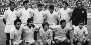 Universitario cumple hoy 94 años de pasión, garra y fútbol