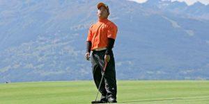 Tadd Fujikawa, primer jugador del circuito PGA que confiesa su homosexualidad