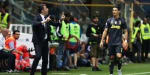 Cristiano gana 31 millones por año; Higuaín y Dybala le siguen con 9,5 y 7