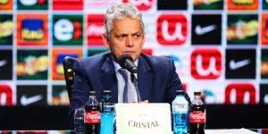 La selección de Chile busca la forma de salir de Sapporo tras el terremoto