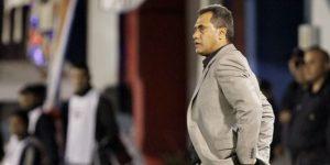 Melgar busca su tercer triunfo consecutivo para seguir líder del Clausura peruano