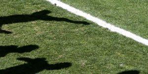 Brasil apoyará a Cuba para potenciar el desarrollo del fútbol