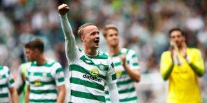 El Celtic se lleva el derbi ante el Rangers