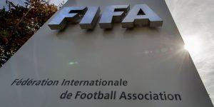 La FIFA amenaza con suspender a Perú si pierde autonomía sobre su Federación