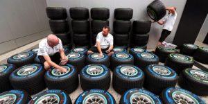 F1: Hamilton echa cuentas