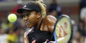 Osaka gana su primer Grand Slam a costa de una desquiciada Serena Williams