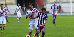 Municipal derrota 1-0 a Alianza Lima, que se aleja del título Clausura