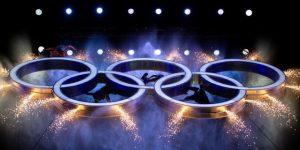 JOJ: Una gran fiesta al aire libre abre los Juegos de la Juventud en Buenos Aires
