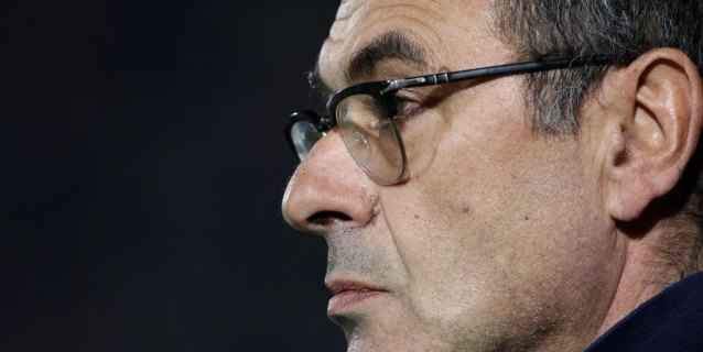 Arsenal, Sevilla, Milan y Chelsea: vuelve el rodillo de los favoritos