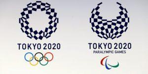 Juegos Paralímpicos de Tokio 2020: operación eliminar barreras