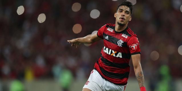 Flamengo confirma la ida de Paquetá al Milán y desconoce el interés del Real Madrid
