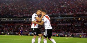 Se fueron los dueños de 10 copas; quedaron Gremio, River, Palmeiras y Boca
