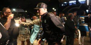 Gremio viaja a Buenos Aires con la baja sensible de Everton y la duda de Luan