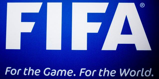 Perú aprueba en primera votación una ley que resta el poder de la FIFA sobre la Federación